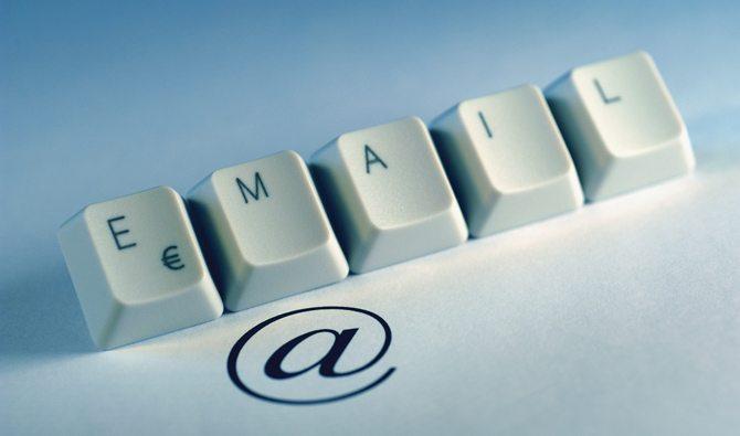 newsletter efficace