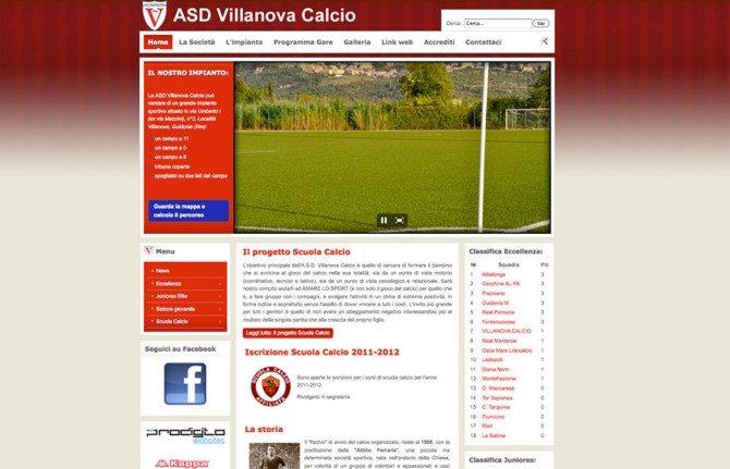 asd-villanova-calcio