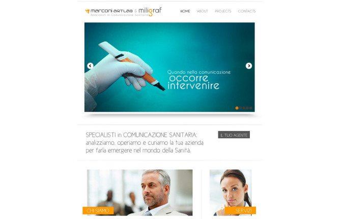 specialistincom
