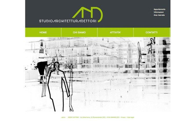 studio-architettura-dettori