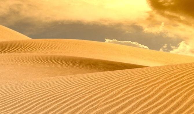 Dune_nel_deserto1
