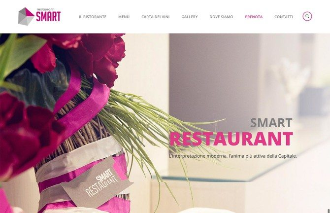 Smart-Restaurant-Roma-Un-Ristorante-Urban-Mood