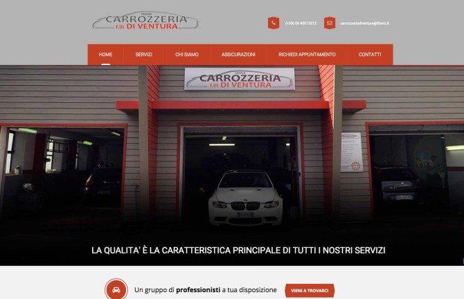 Nuova-Carrozzeria-F.lli-Di-Ventura