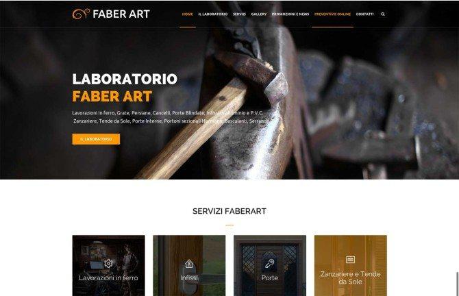 Faber-Art-lavorazioni-in-ferro-Mentana