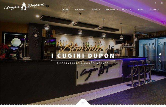 I-Cugini-Dupon--ristorante-a-Monterotondo