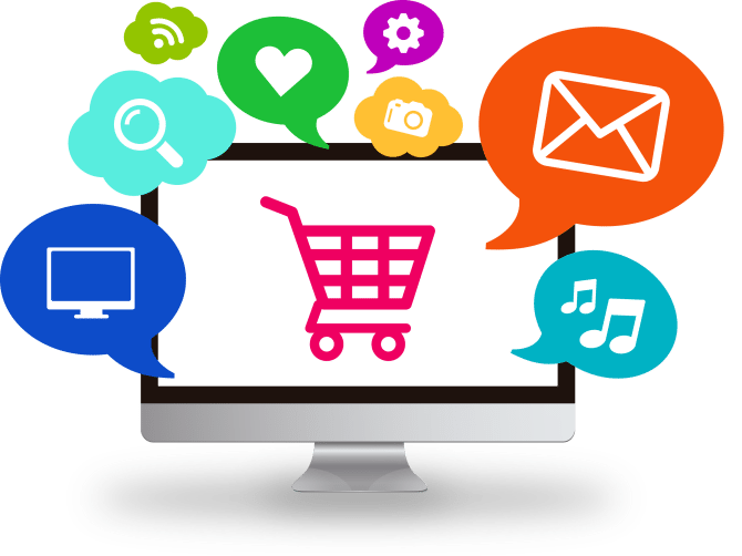 La giusta strategia social per il tuo e-commerce