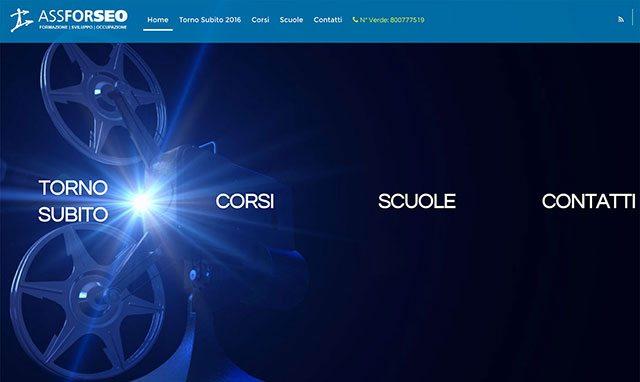 Corsi-Cinema-Corsi-di-formazione-cinema642x382