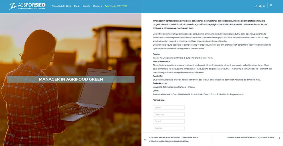 Corsi_Assforseo_MANAGER-IN-AGRIFOOD-GREEN---Corsi-Ass.for.Seo.
