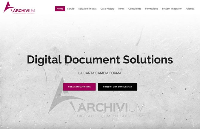 archivium-home
