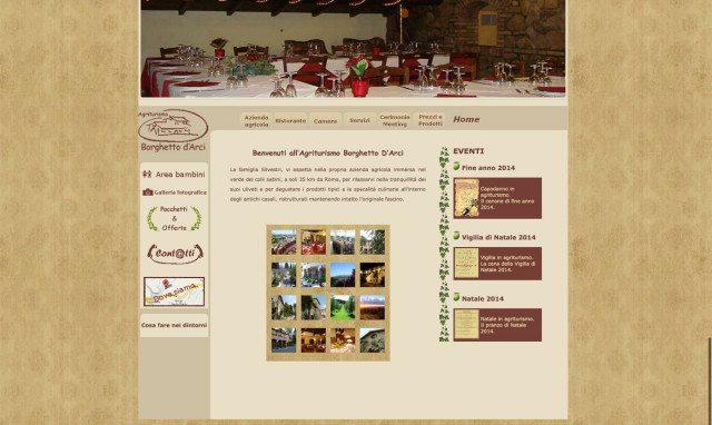 Agriturismo-Borghetto-d-Arci-a-Fara-Sabina-vicino-Roma-_-prima