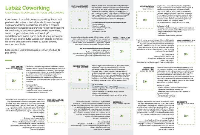 Brochure32x45-02-page-001
